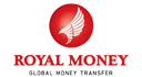 Royal Money